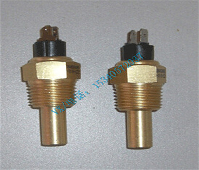 Sales 4061022 TRANSDUCER(FOR WATER TEMP) apply to Cummins  Diesel engine parts total direct sales big favorably